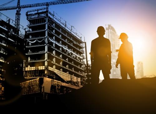 Cuales son las diferencias entre un Arquitecto y un Maestro Mayor de Obras?